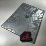 <h5>Laptop Cover</h5><p>Holocam</p>