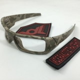<h5>Sunglasses</h5><p>multicam</p>