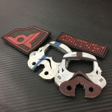 <h5>Knuck Multitool</h5><p>Star wars themed</p>