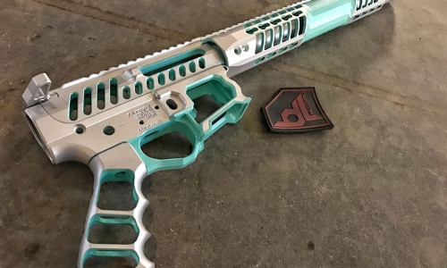 blown-deadline-custom-cerakote-services_(70)