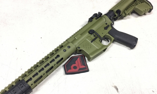 blown-deadline-custom-cerakote-services_(87)